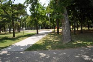 Parco del Tondo
