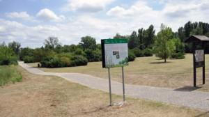 Parco del Loto