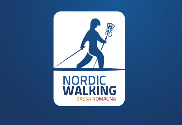 Nordic Walking Bassa Romagna