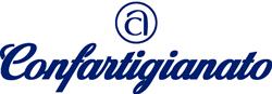 Logo_Confartigianato