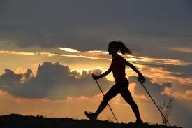 Nordic Walking Ravenna